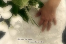 Contemporary Romance / by Shirl Deems