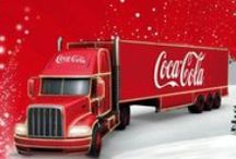 Everything Coca~Cola (2 of 4)