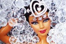 Miss Beauty Doll~2010~2011~2012