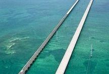 Florida / Key West, Key Largo, etc / by Susan Walters