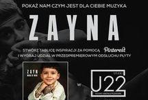 Zayn Malik Poland <3