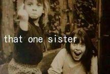 Sisterrrrs