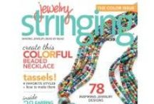 Press - Published Jewelry and Articles