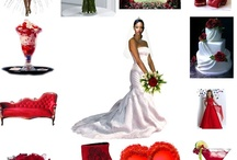 Bride to be guide wedding board /  #Weddings everything #weddings #bridetobe #wedding planning #Groom to be #wedding favors #wedding blog #Wedding cake #wedding fashion #weddings on a budget  #wedding pictures #wedding colors #real weddings #weddingdresses #wedding ideas #Muslim Wedding Dresses #Jewish Weddings #Indian weddings #Hindu weddings #Colorful wedding #Wedding shopping #Wedding inspiration Please like our Facebook page https://www.facebook.com/weddingsstores   / by Bridetobeguide
