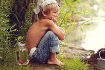 future little groms / by melissa lundquist nielsen