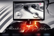 Top Marketing and Internet Web Graphics / I'm selling Internet Marketing and Website Graphic Packs. These Packages are from the top Graphics designers on the Internet today. Visit today: https://www.facebook.com/mktgraphics