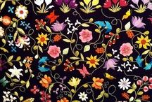 Quilts--Applique / by Karen Orenchak