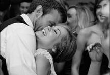 Wedding Dreams / by Katie Polson