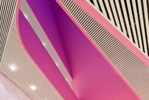 Architecture & Commercial Design Love