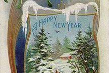 New Years Eve / New Years Decor, New Years Eve, New Years ideas, NYE