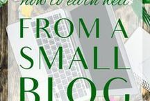 Blogging / Blogging tips, bloggers, blogging advice and a facebook group open to bloggers for questions and answers on all things relating to your blog. Some of us are on blogger platform as well and can help with those questions.