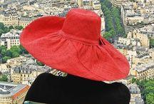 Honorary Parisian