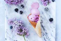 Lavender/Lilac