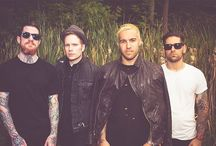 FOB quotes