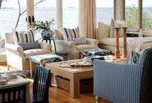 """lovely LIVINGROOMS"" / Living-room Designs"