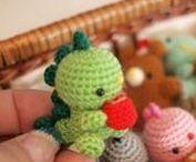 Craft Ideas - Crafty! - Ann Again and again / Crafts