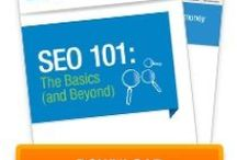 Search - SEO and SEM / Search Engine Optimization Search Engine Marketing