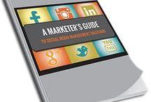 Marketing Technology / Martech, marketing automation, crm, digital marketing, marketing technology, email, social media marketing, analytics