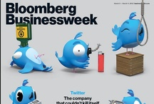 Publications - Business on Pinterest / Business Publications on Pinterest