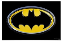* BATMAN * / by Zazzle