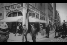 Retailing - History / History of retailing