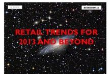 Retailing - Trends