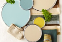Home Painting & Decor
