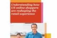 Retailing - Showrooming