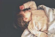 mamahood / all things mama & child