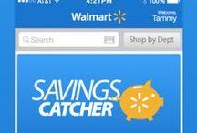 Retailer - Walmart / News about the world's largest retailer - Walmart