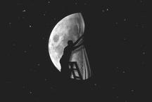S O U L ♥ Moonbeams