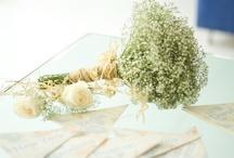 Ramos - Bouquets