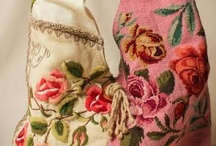Wardrobe ♦ Bags & Buckles