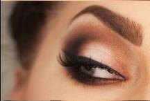 Maquillaje / Wedding makeup