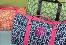 """Totes / You pick the tote! You create it! You choose what to """"tote"""" in it."""