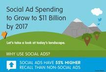 Advertising - Social Media