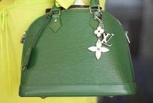 Style - Handbags