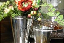Kitchen & Home Decor / All kinds of blanks for freshening up your home without spending a bundle!