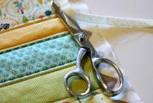 Sew Want to Stitch