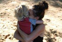 Life as a mama-preneur.