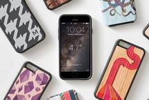 - FUNNY iPHONE CASES - / Whether you keep it in your pocket (!!) or if it stays safely in your bag, be sure to cover your iPhone with a case that makes you smile! Check out more funny iPhone cases here: http://zazl.it/yHGwBJ