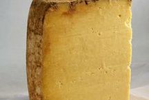 fromages | cheese
