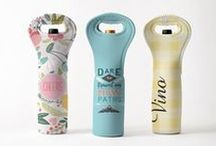 - NEW @ ZAZZLE - / Here are some of our favorite new products! Click to customize and add your own design at Zazzle.com