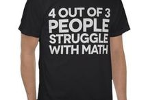 - FUNNY SHIRTS - / Shop for T-Shirts for every occasion.