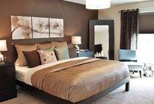 Room-bedroom