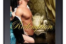 Books — #4 The Reckless Rockwoods — Redemption