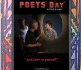 POETS Day