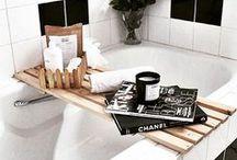 Home: Ванная комната