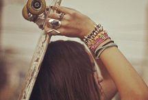 Just my taste / by Viviana Perea