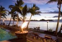 Dream Vacation's